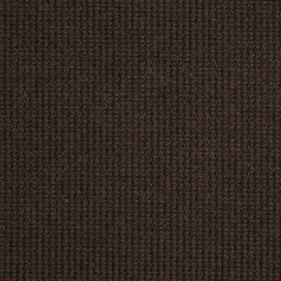 PERFORMANCE TEXTURES II Cotton Loop Fabric - Terrain