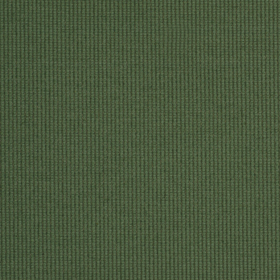 PERFORMANCE TEXTURES II Cotton Loop Fabric - Silver Sage
