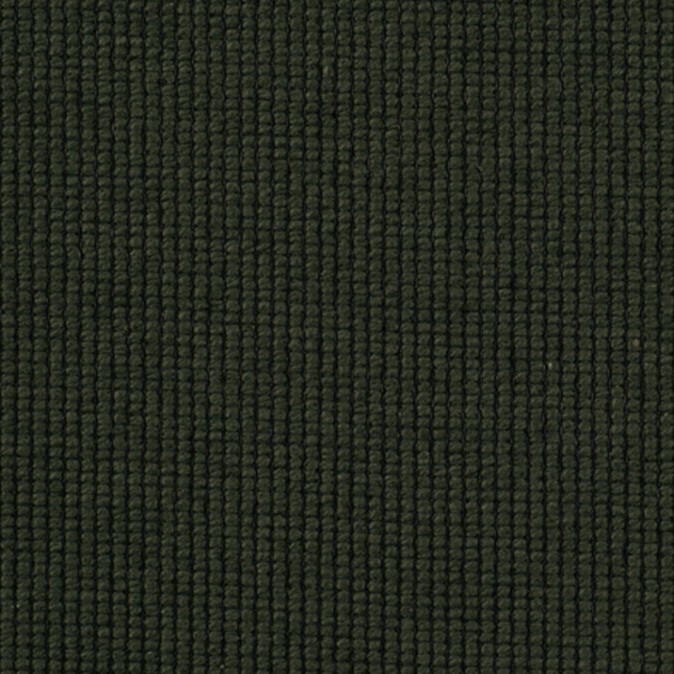 PERFORMANCE TEXTURES II Cotton Loop Fabric - Greystone