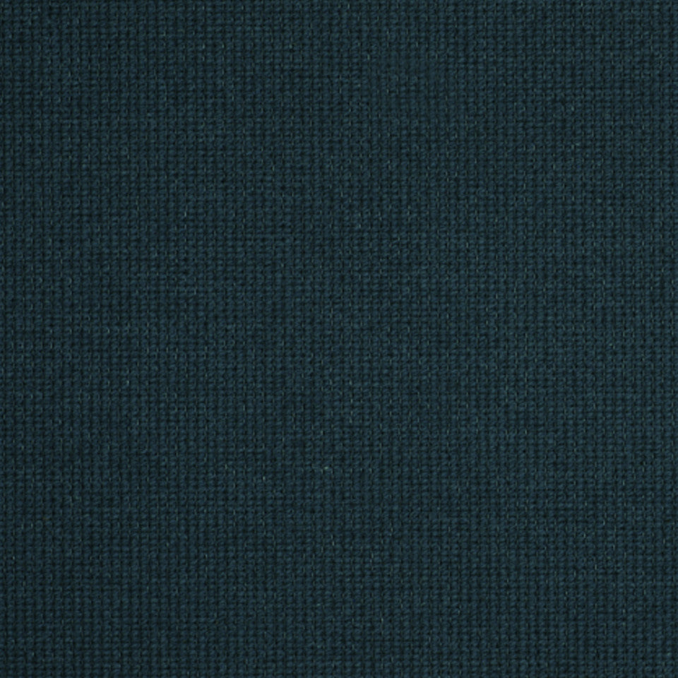 PERFORMANCE TEXTURES II Cotton Loop Fabric - Bluebell