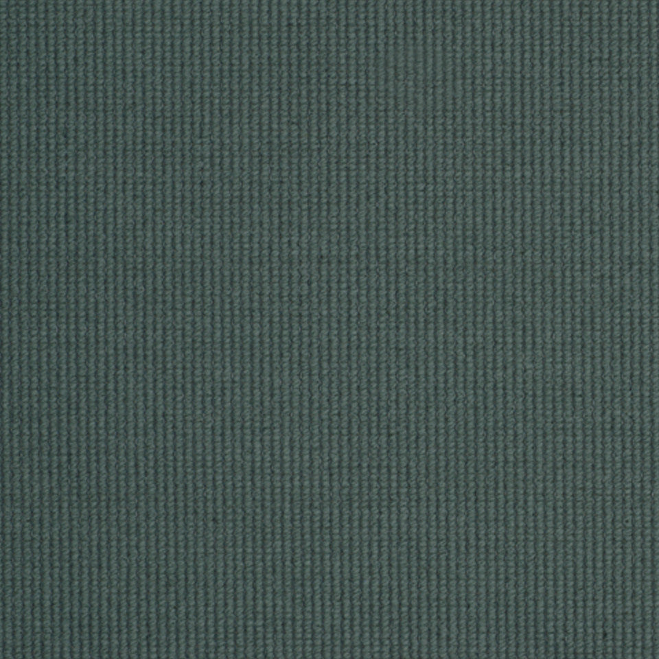 PERFORMANCE TEXTURES II Cotton Loop Fabric - Steel