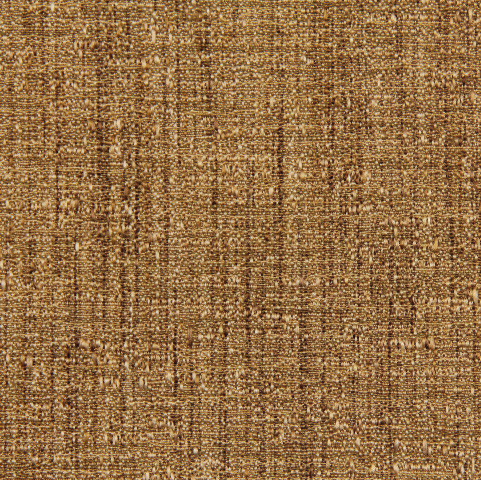 PERFORMANCE TEXTURES II Rough Weave Fabric - Wheat
