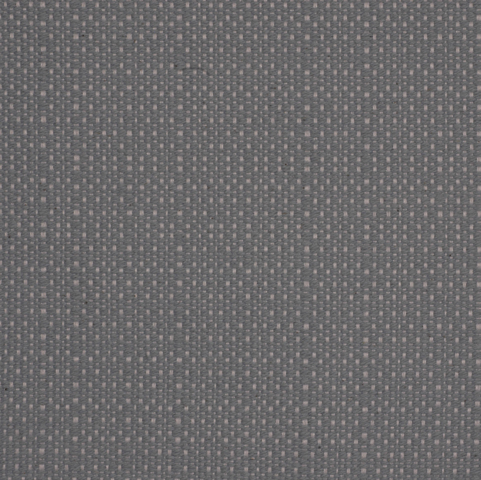 PERFORMANCE TEXTURES II Rough Spot Fabric - Chambray