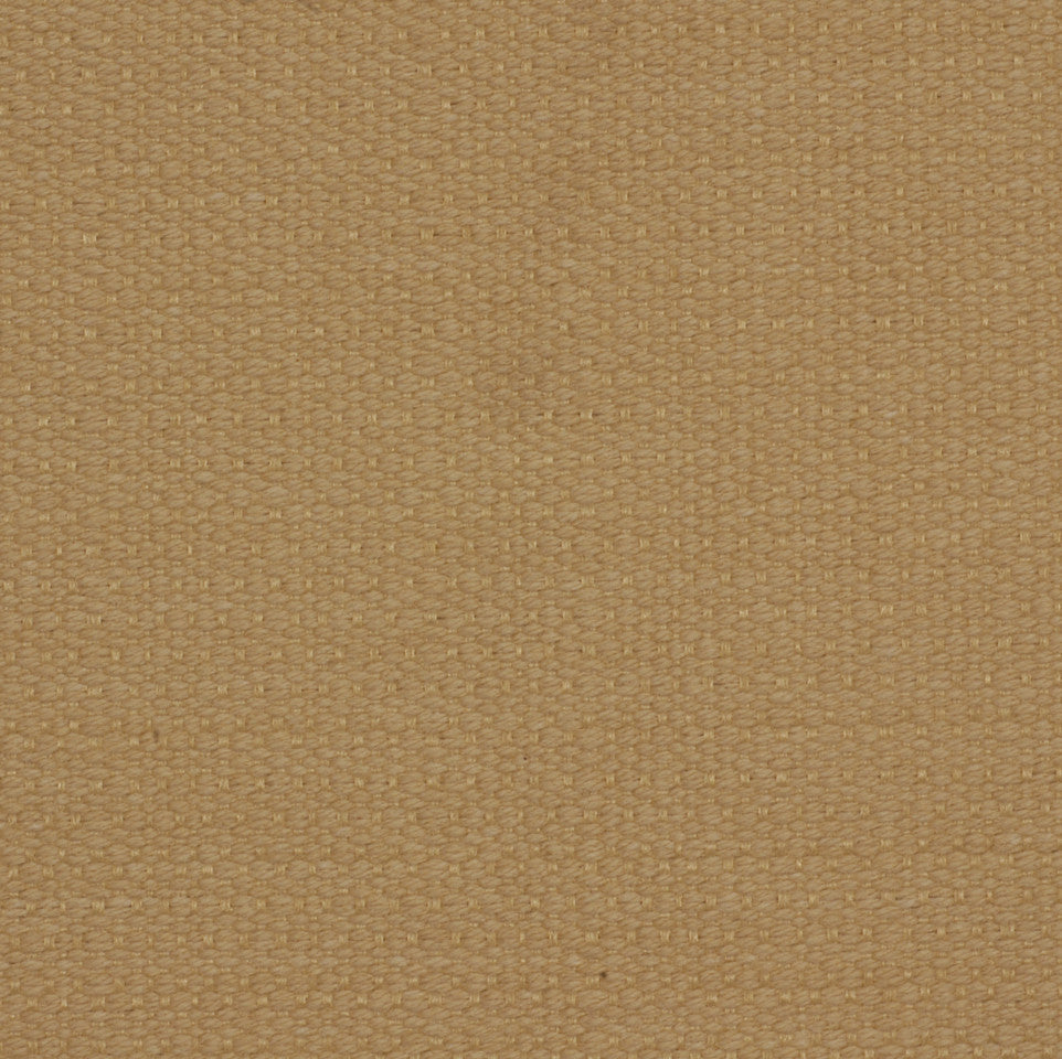 PERFORMANCE TEXTURES II Rough Spot Fabric - Wheat