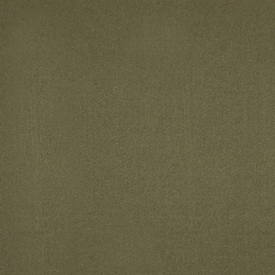 SOLIDS / TEXTURES Shimmer Shine Fabric - Limestone