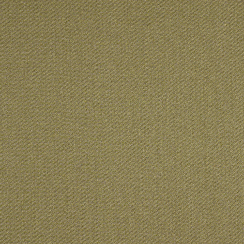 SOLIDS / TEXTURES Shimmer Shine Fabric - Stone