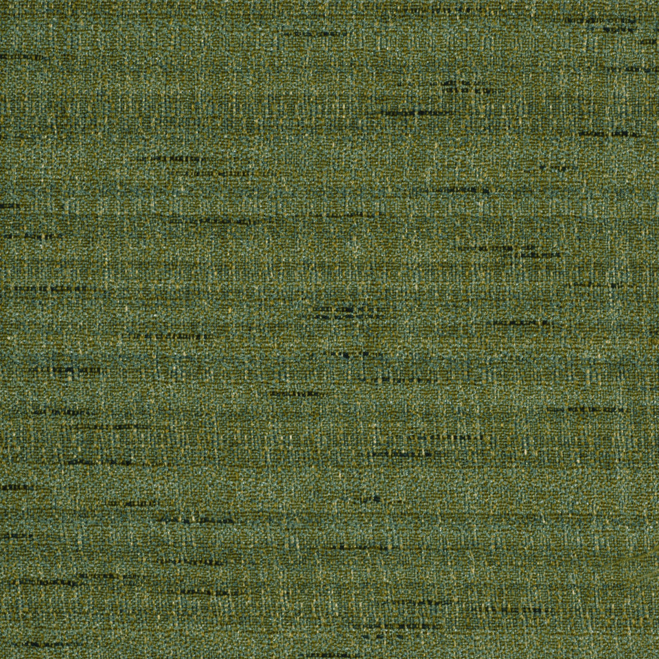 SOLIDS / TEXTURES Ridge Peak Fabric - Seaport