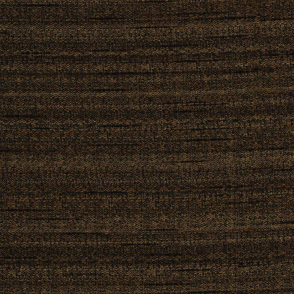 SOLIDS / TEXTURES Ridge Peak Fabric - Bistre