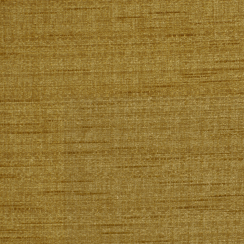 SOLIDS / TEXTURES Ridge Peak Fabric - Buttercup