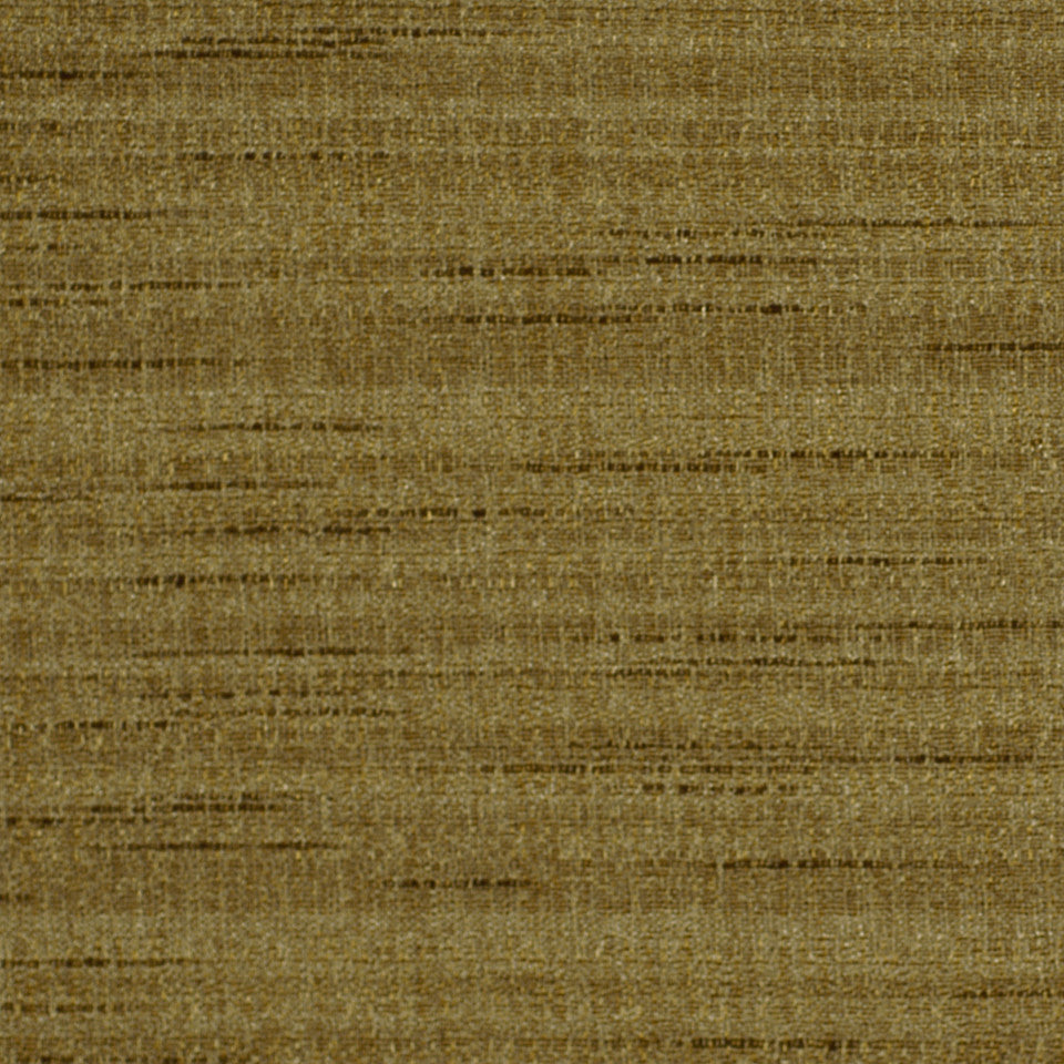 SOLIDS / TEXTURES Ridge Peak Fabric - Cashew