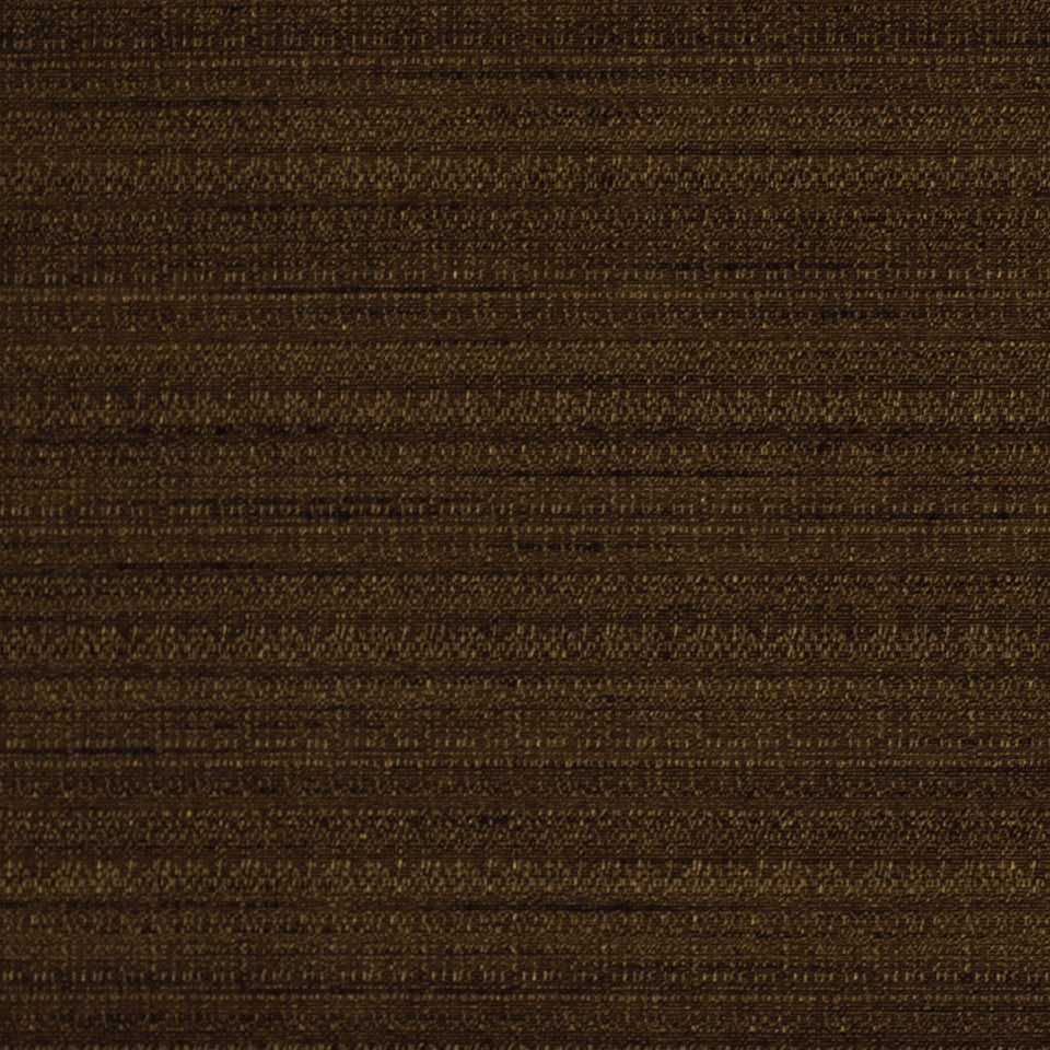 SOLIDS / TEXTURES Snazzy Fabric - Cocoa