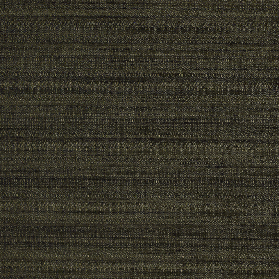 SOLIDS / TEXTURES Snazzy Fabric - Ebony