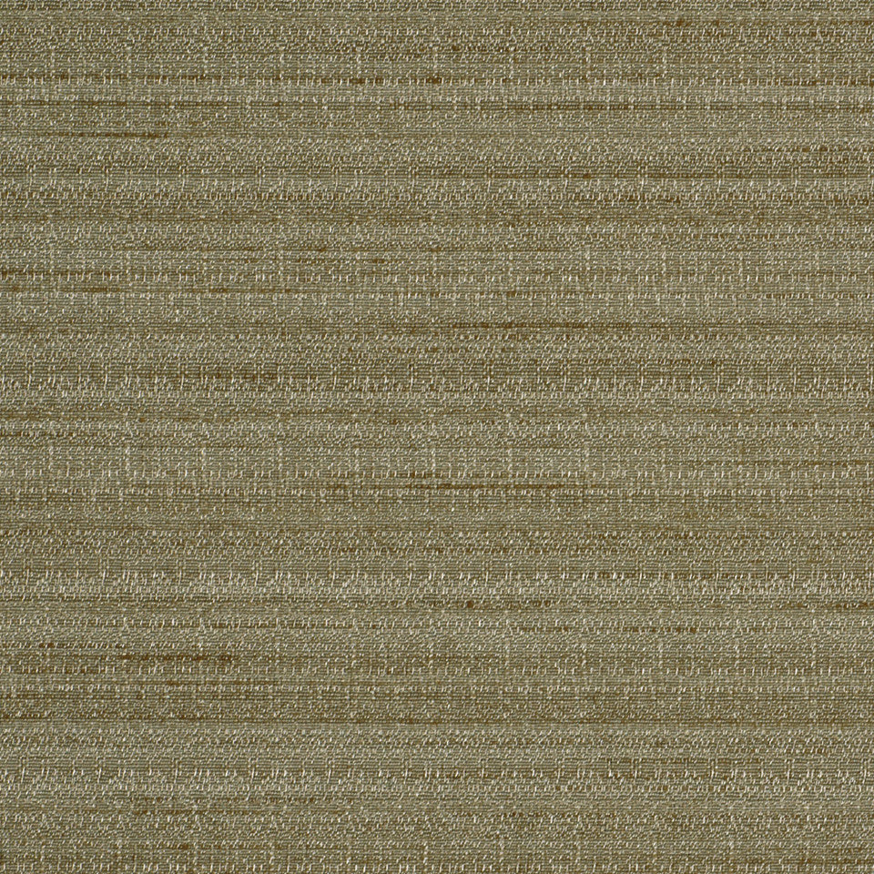 SOLIDS / TEXTURES Snazzy Fabric - Platinum