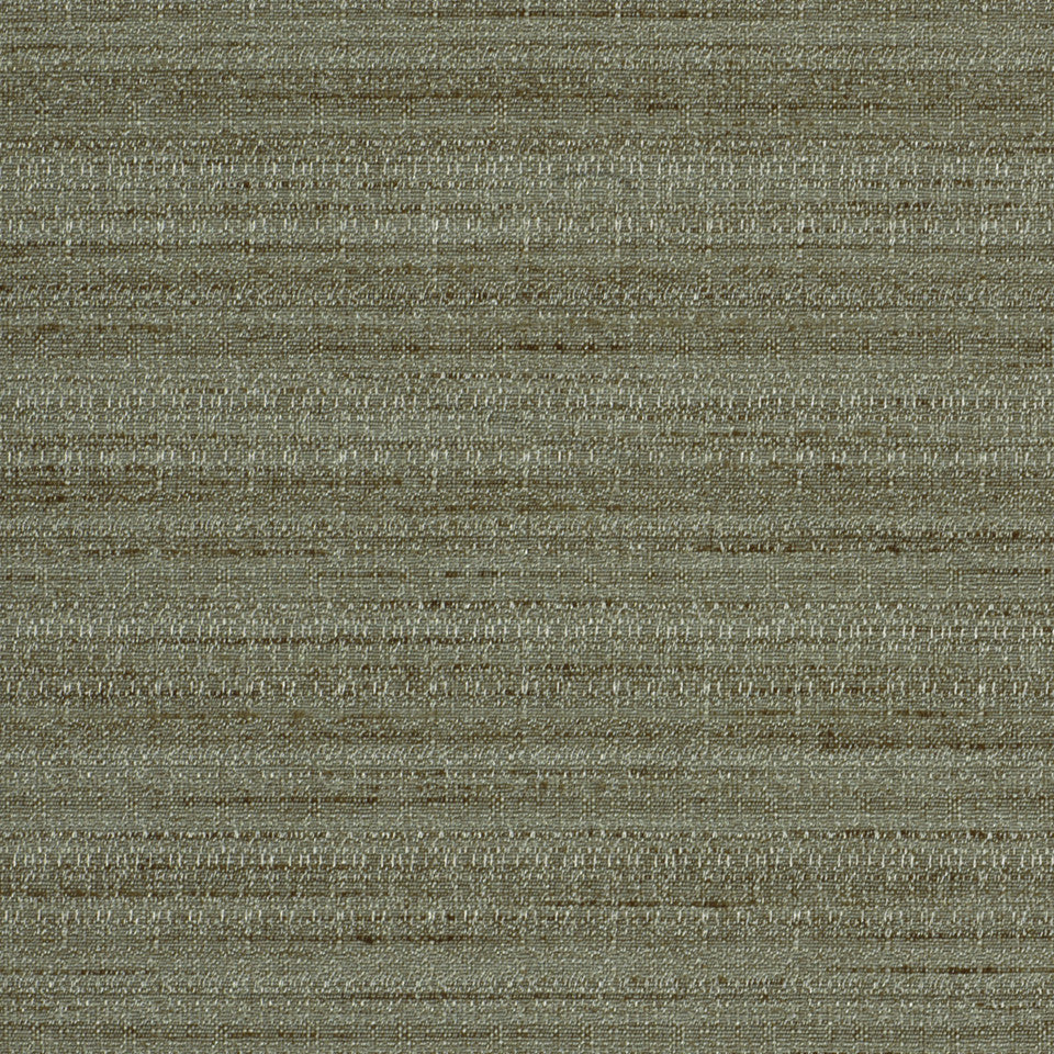 NATURAL TEXTURES Snazzy Fabric - Rainshower