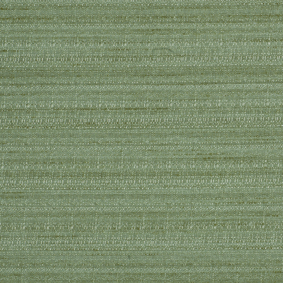 NATURAL TEXTURES Snazzy Fabric - Tiffany