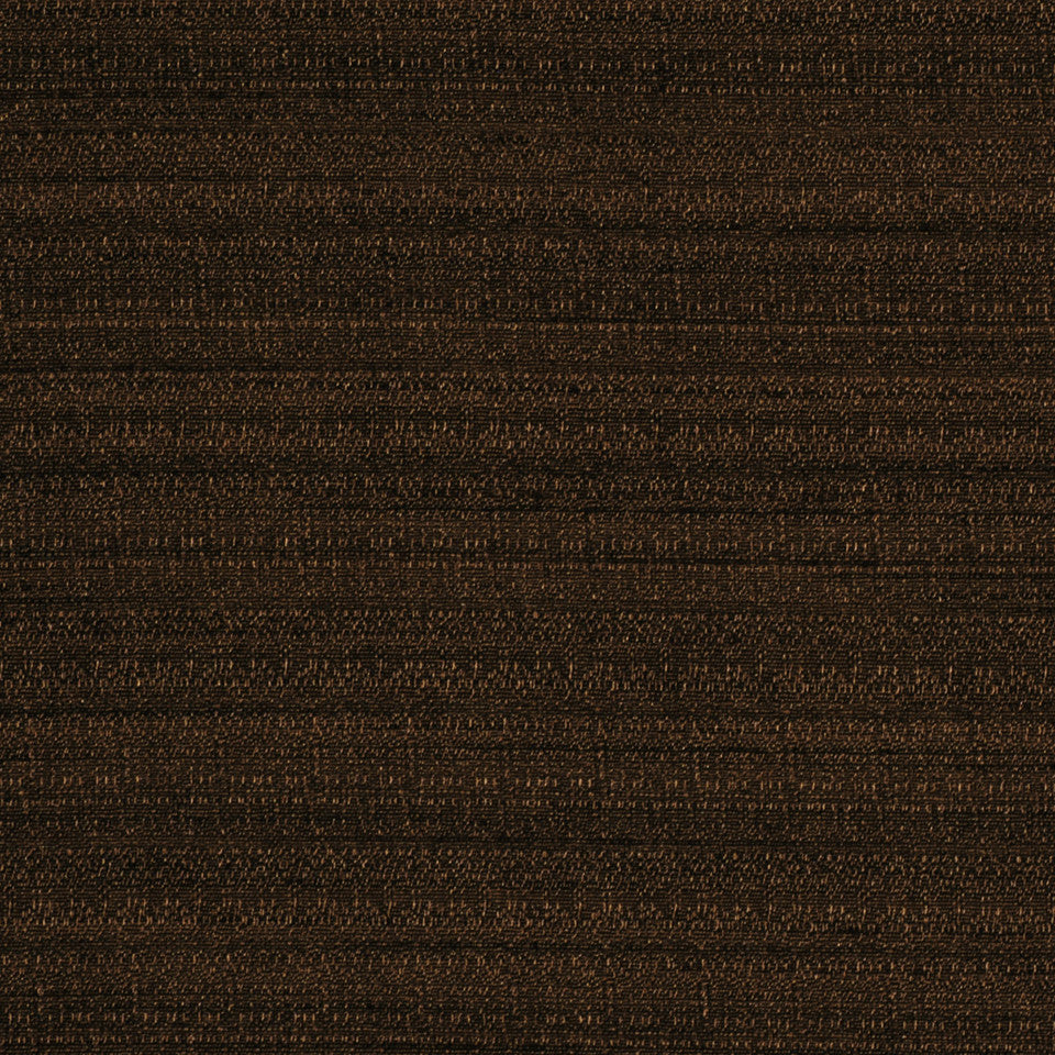 SOLIDS / TEXTURES Snazzy Fabric - Espresso