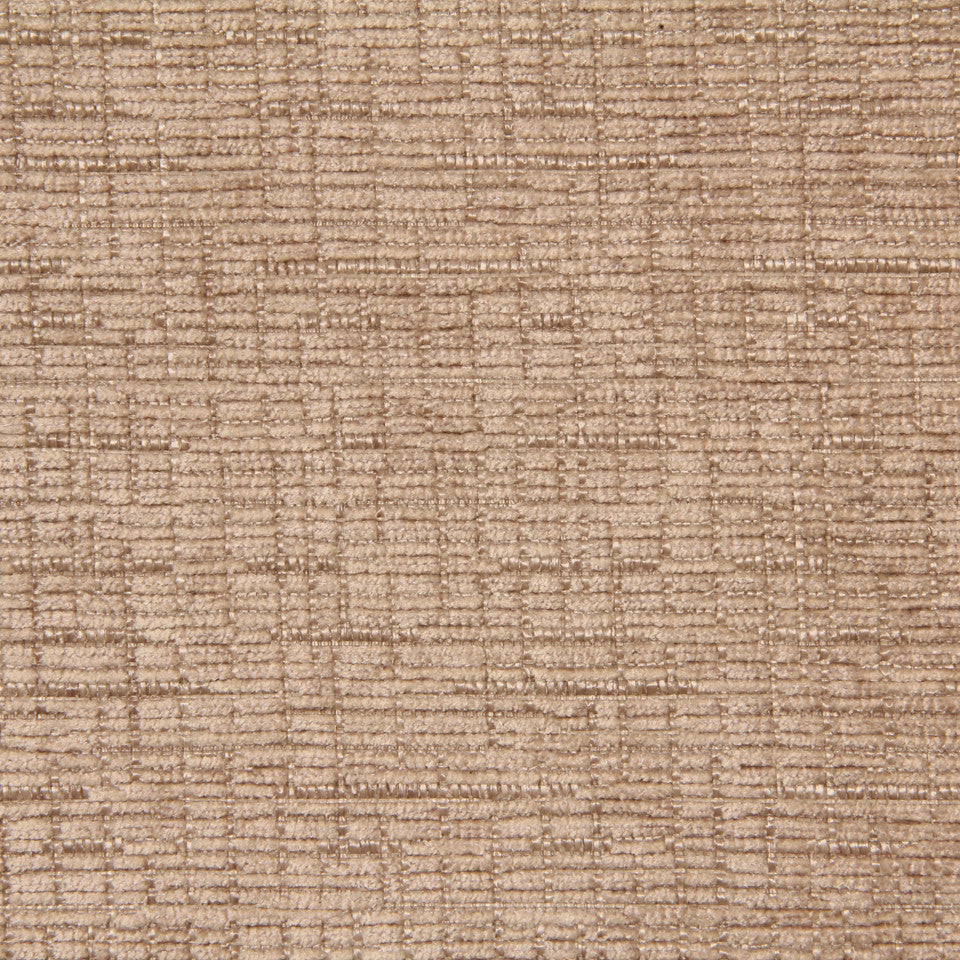 RUSTIC JUTE AND RAFFIA Soft Raffia Fabric - Oyster