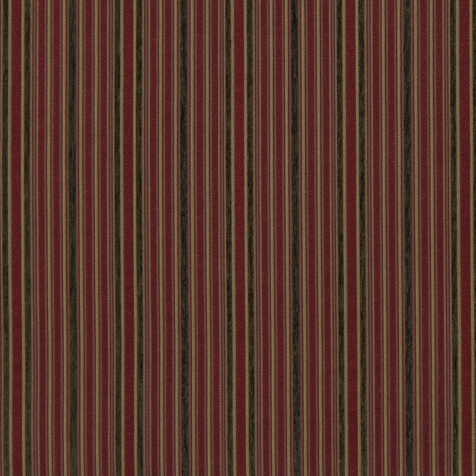 CRYPTON TRANSITIONAL Soft Roads Fabric - Radicchio