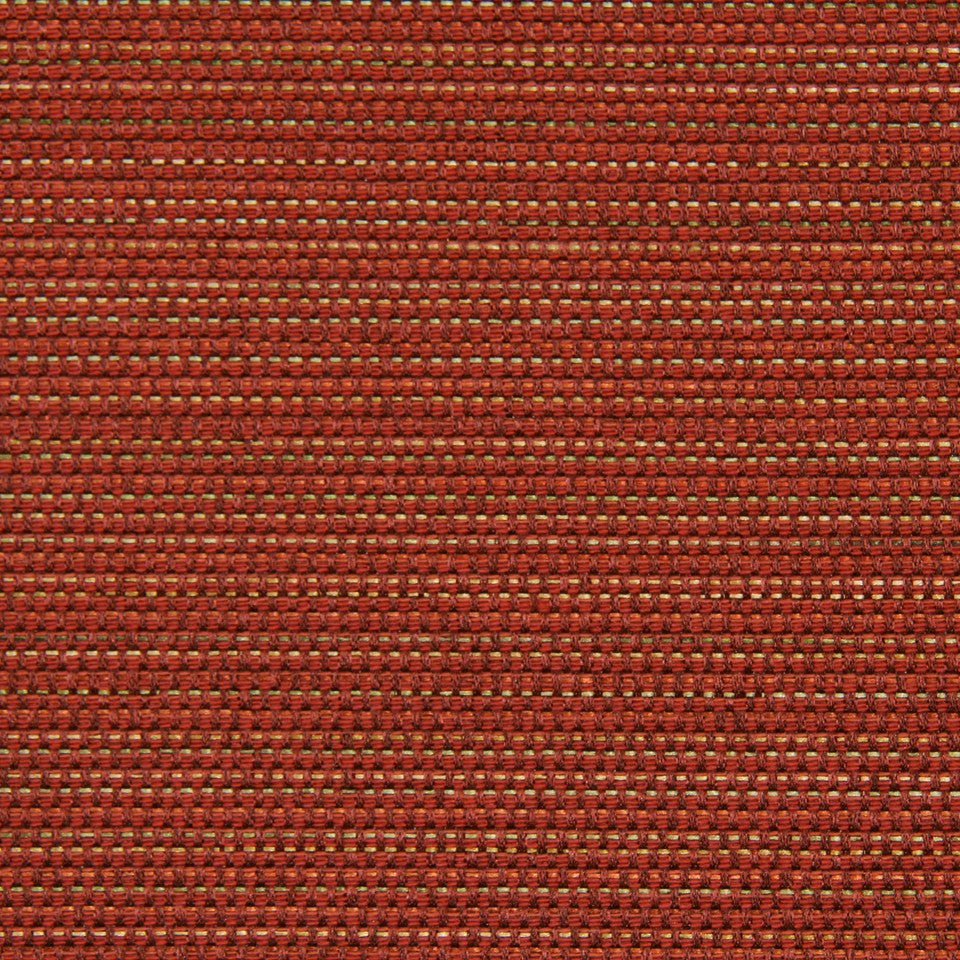 CRYPTON TRANSITIONAL Color Guides Fabric - Pomegranate