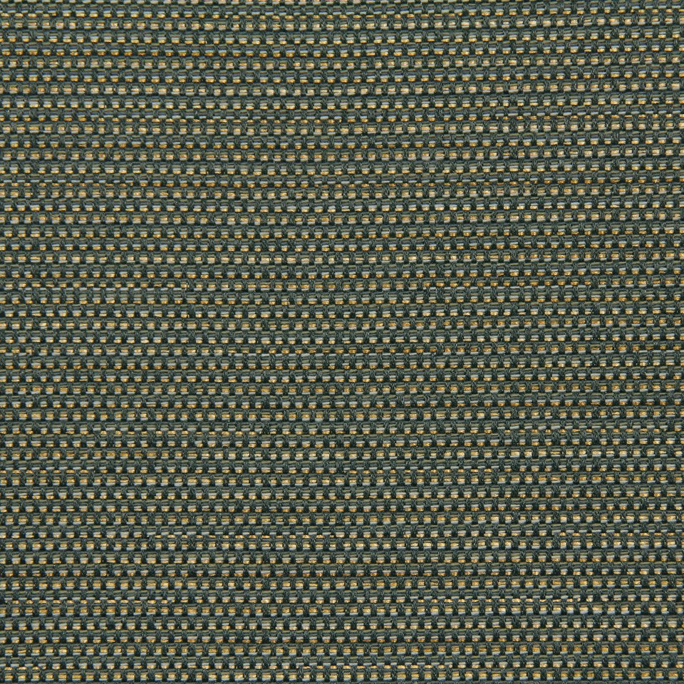 CRYPTON TRANSITIONAL Color Guides Fabric - Slate