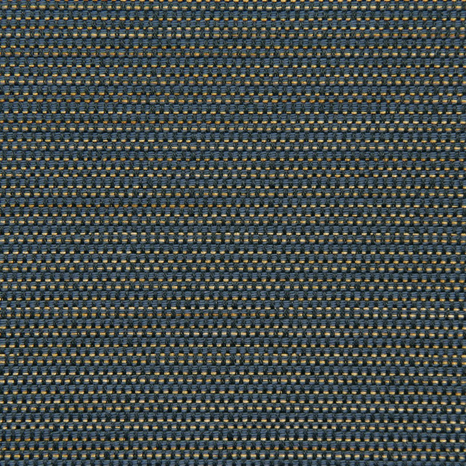 CRYPTON TRANSITIONAL Color Guides Fabric - Cobalt