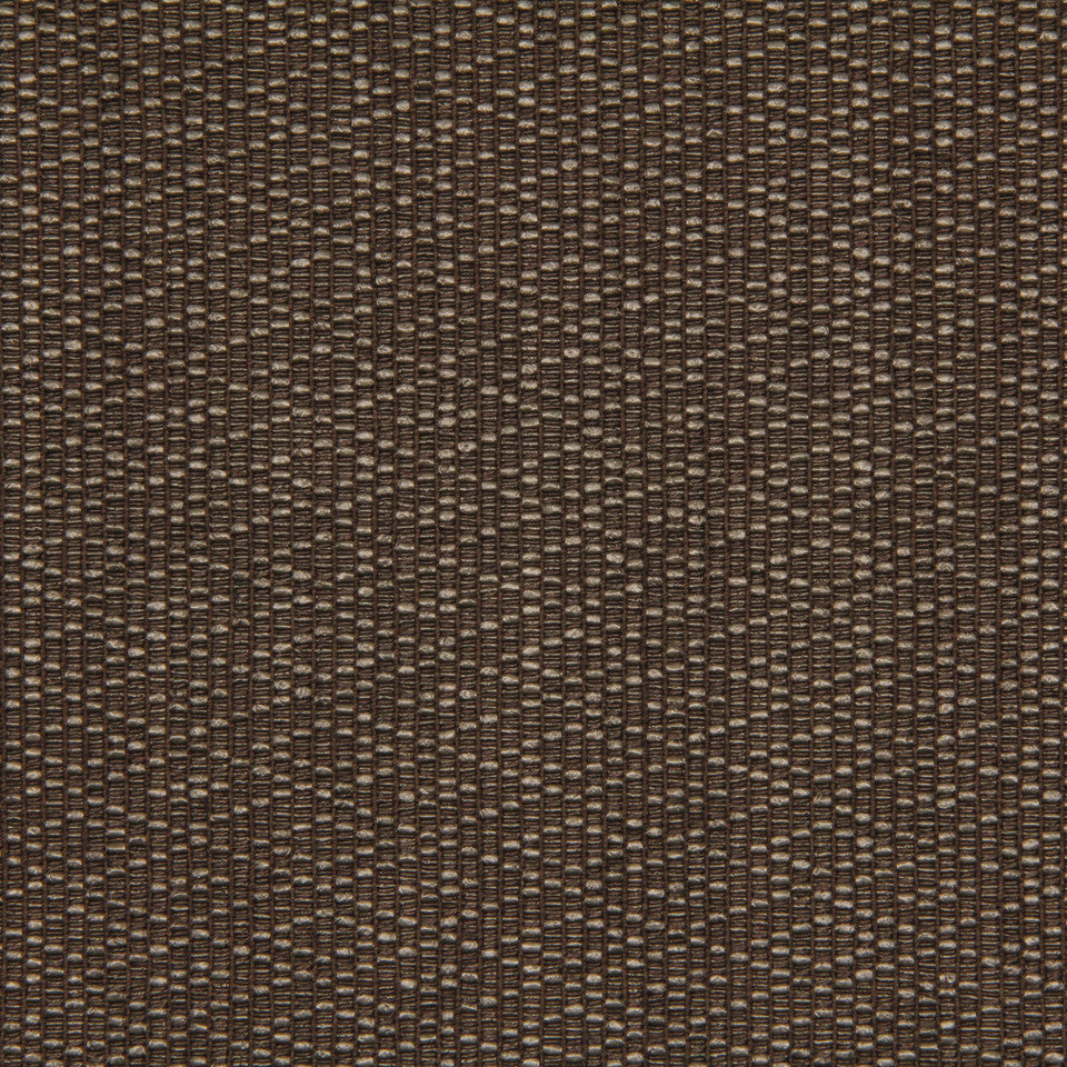 RUSTIC JUTE AND RAFFIA Lattice Raffia Fabric - Taupe