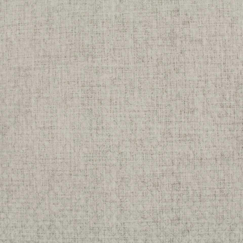 Weavescene Emb Fabric - Grey