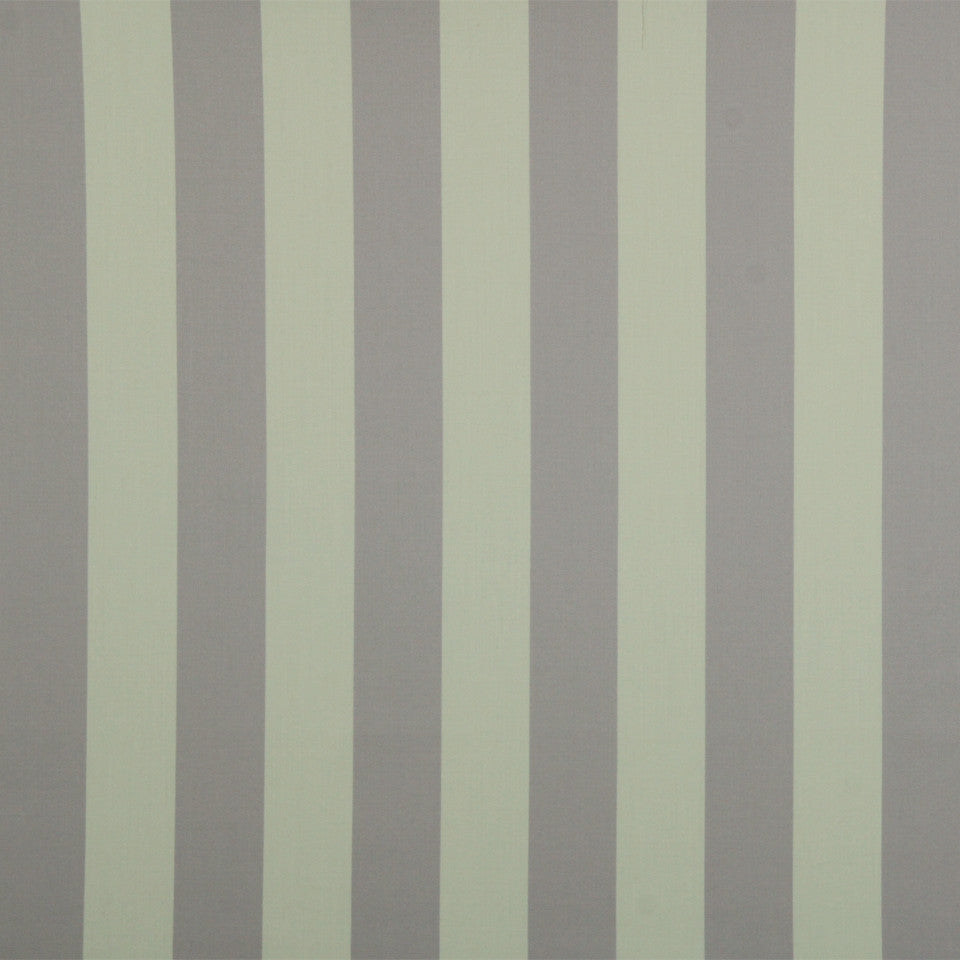 RUSTIC STRIPES AND PLAIDS MP Carey Stripe Fabric - Lilac