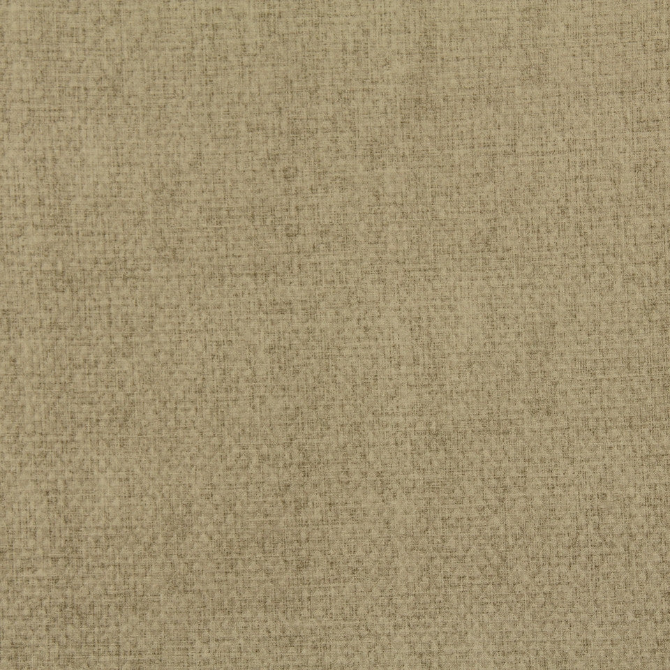 Weavescene Emb Fabric - Taupe