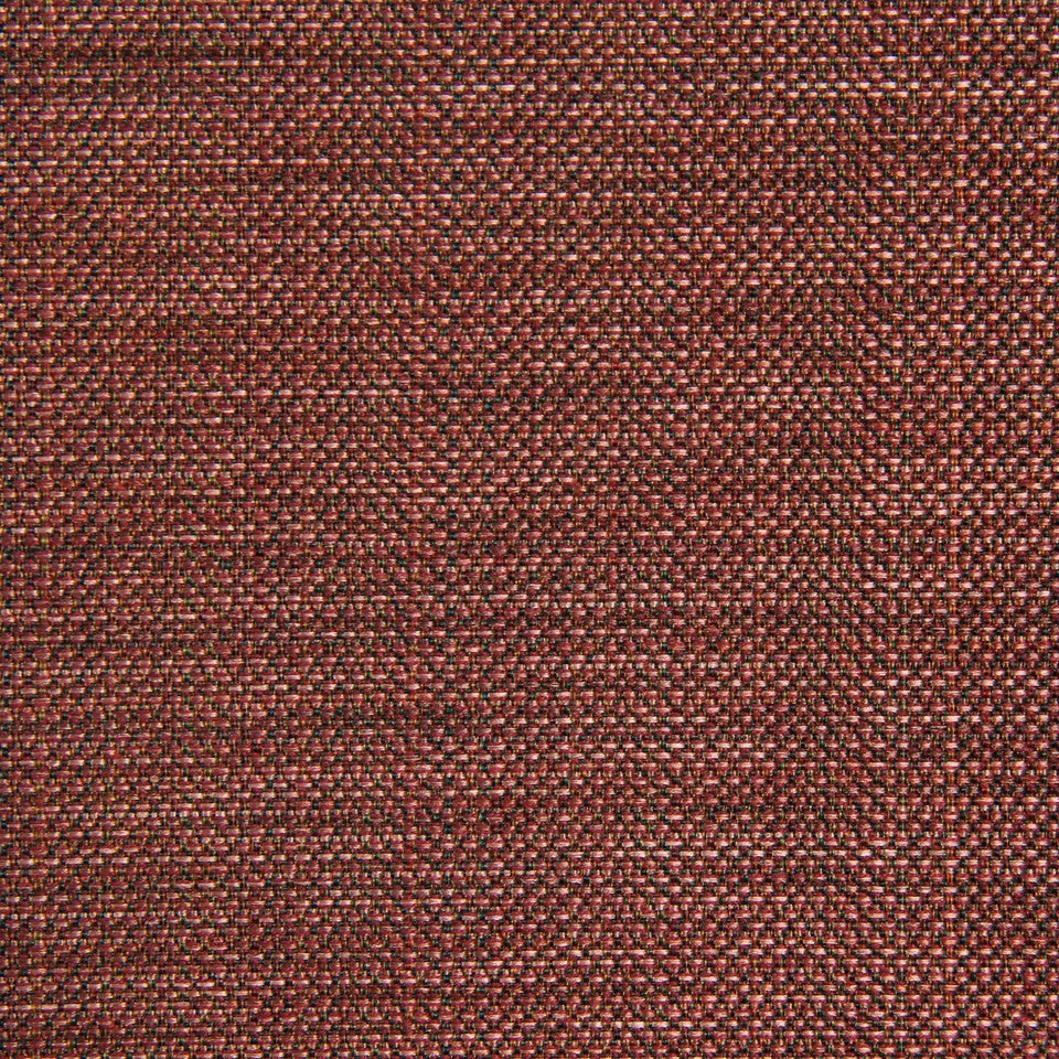 CRYPTON TRANSITIONAL Ultimate Shade Fabric - Radicchio
