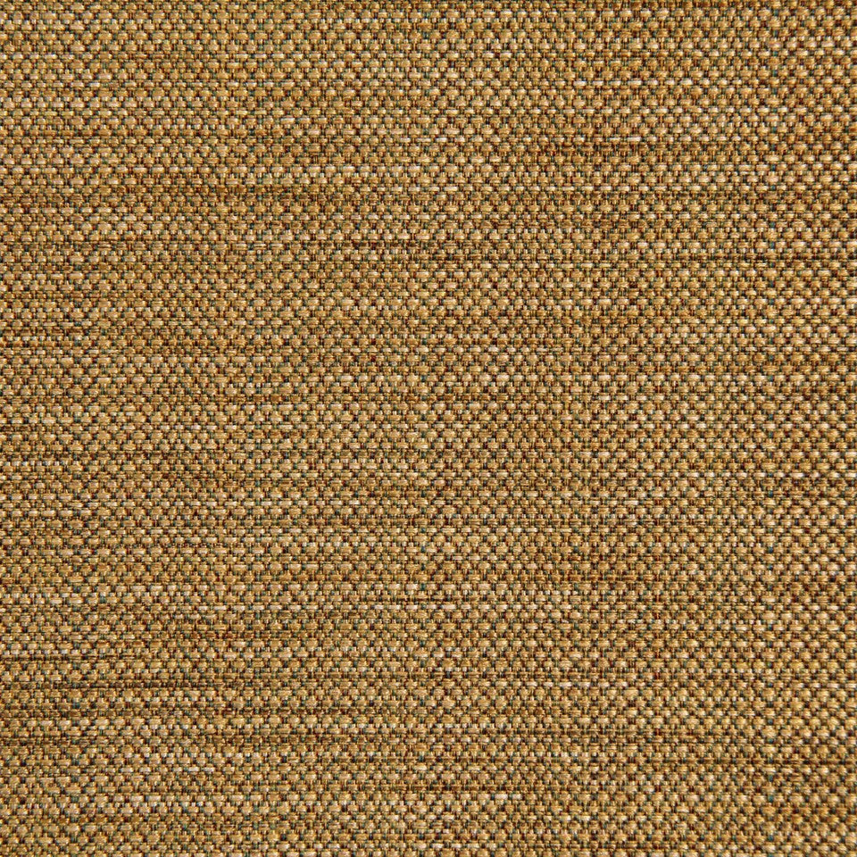 CRYPTON TRANSITIONAL Ultimate Shade Fabric - Nugget