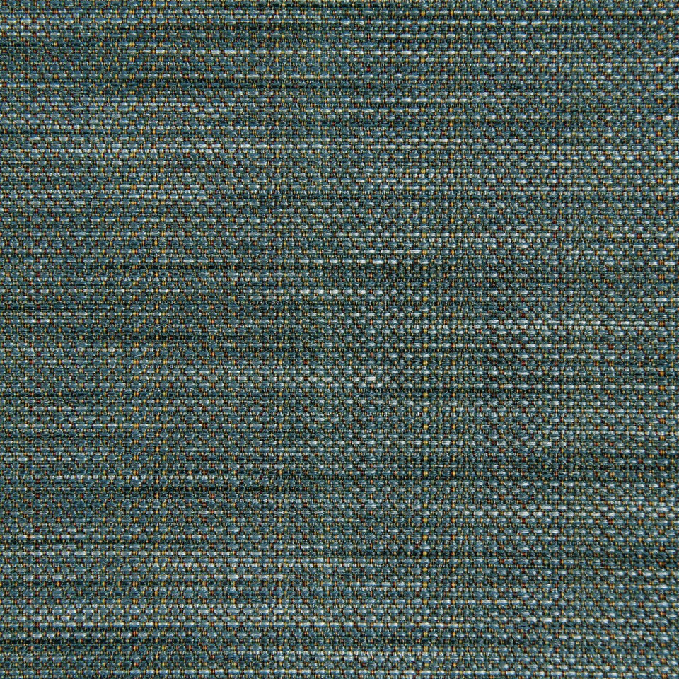 CRYPTON TRANSITIONAL Ultimate Shade Fabric - Denim