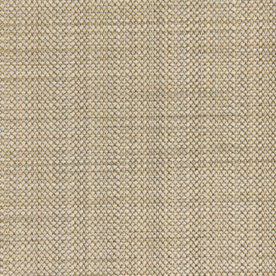 CRYPTON TRANSITIONAL Ultimate Shade Fabric - Twine