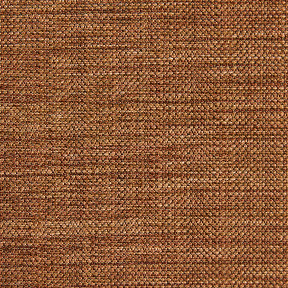 CRYPTON TRANSITIONAL Ultimate Shade Fabric - Amber