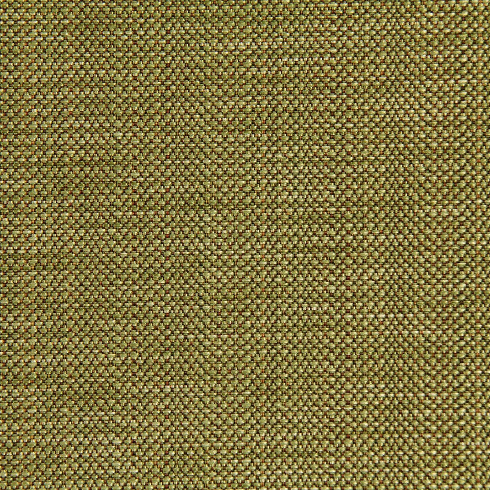 CRYPTON TRANSITIONAL Ultimate Shade Fabric - Cactus