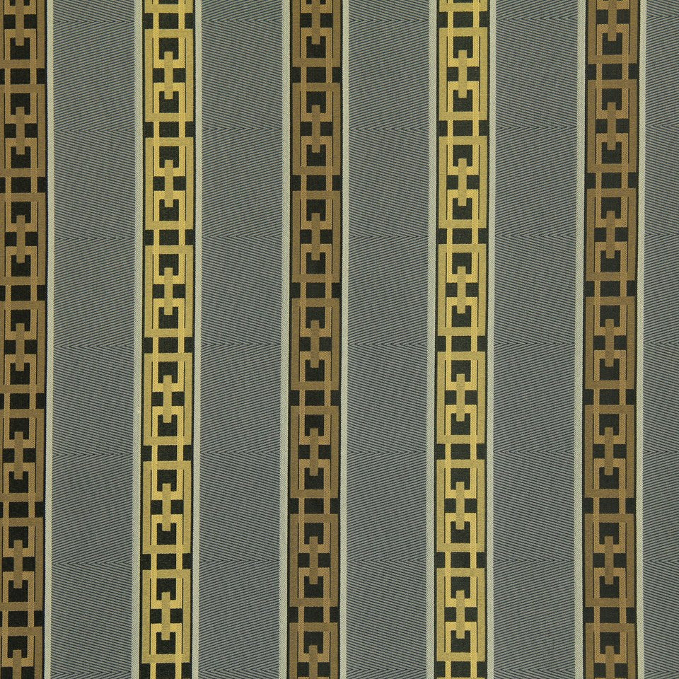 CRYPTON TRANSITIONAL Twinsburg Fabric - Slate