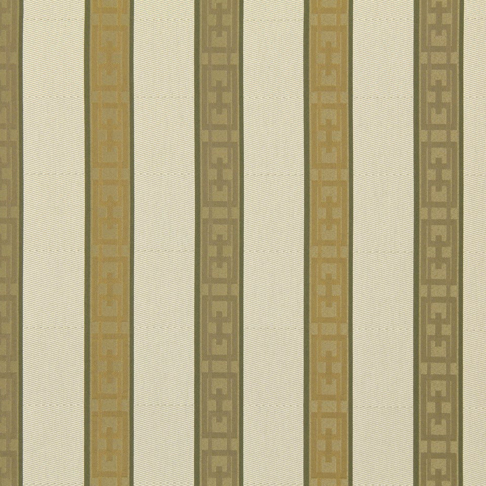CRYPTON TRANSITIONAL Twinsburg Fabric - Twine