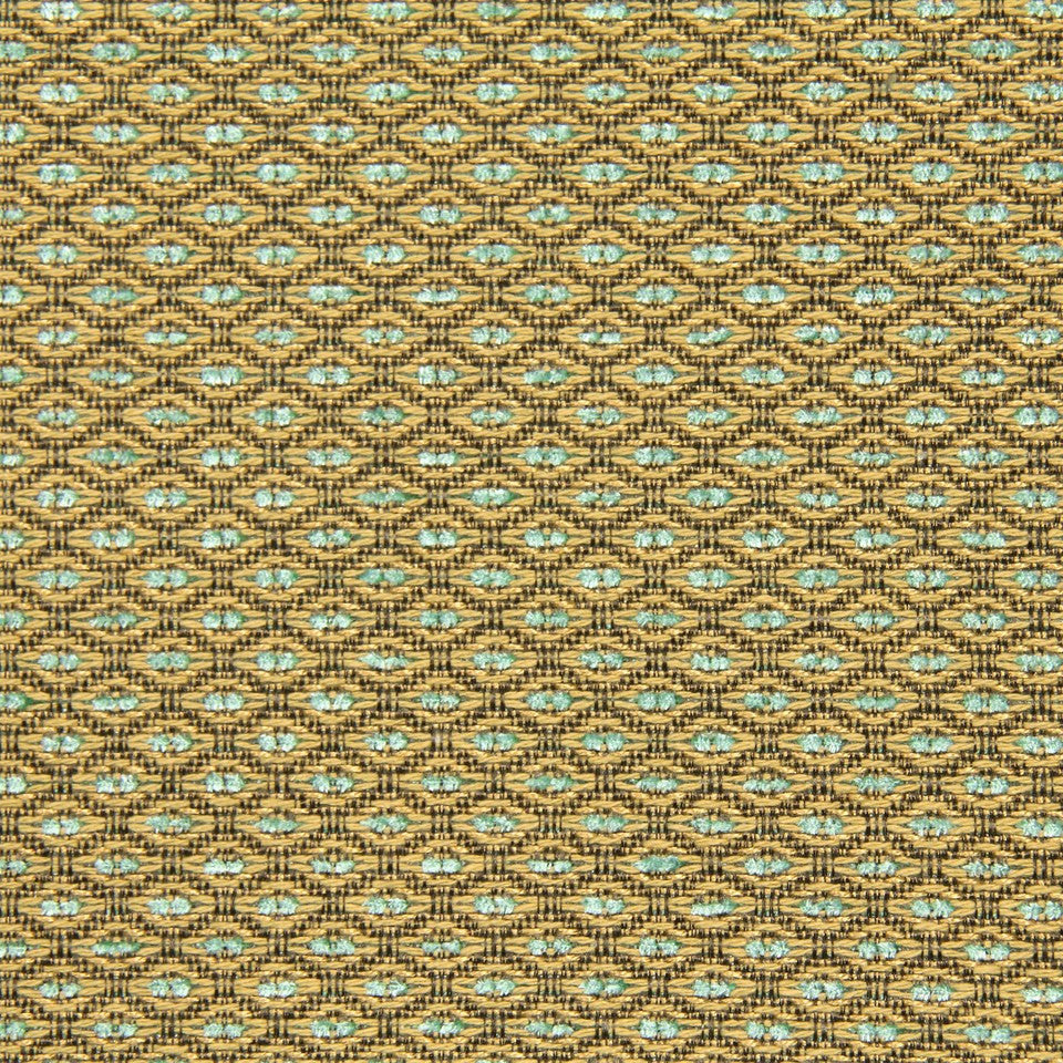 CRYPTON TRANSITIONAL Little Spaces Fabric - Rain