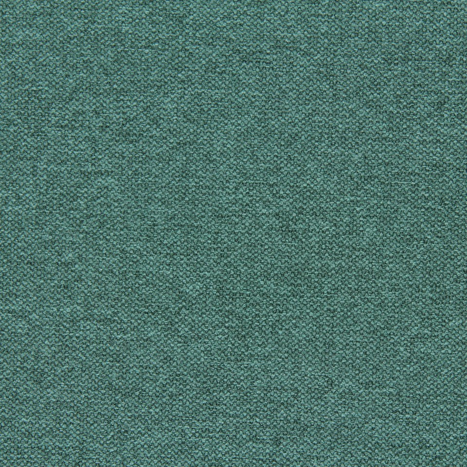 CRYPTON SOLID UPHOLSTERY Small Stitch Fabric - Vapor
