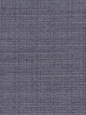 CRYPTON SOLID UPHOLSTERY Modern Canvas Fabric - Lilac