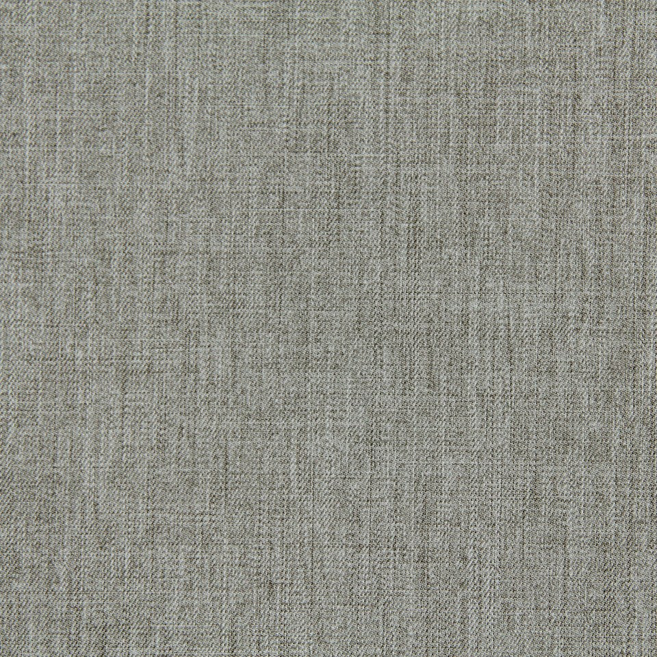 CRYPTON SOLID UPHOLSTERY Worsted Weight Fabric - Stone