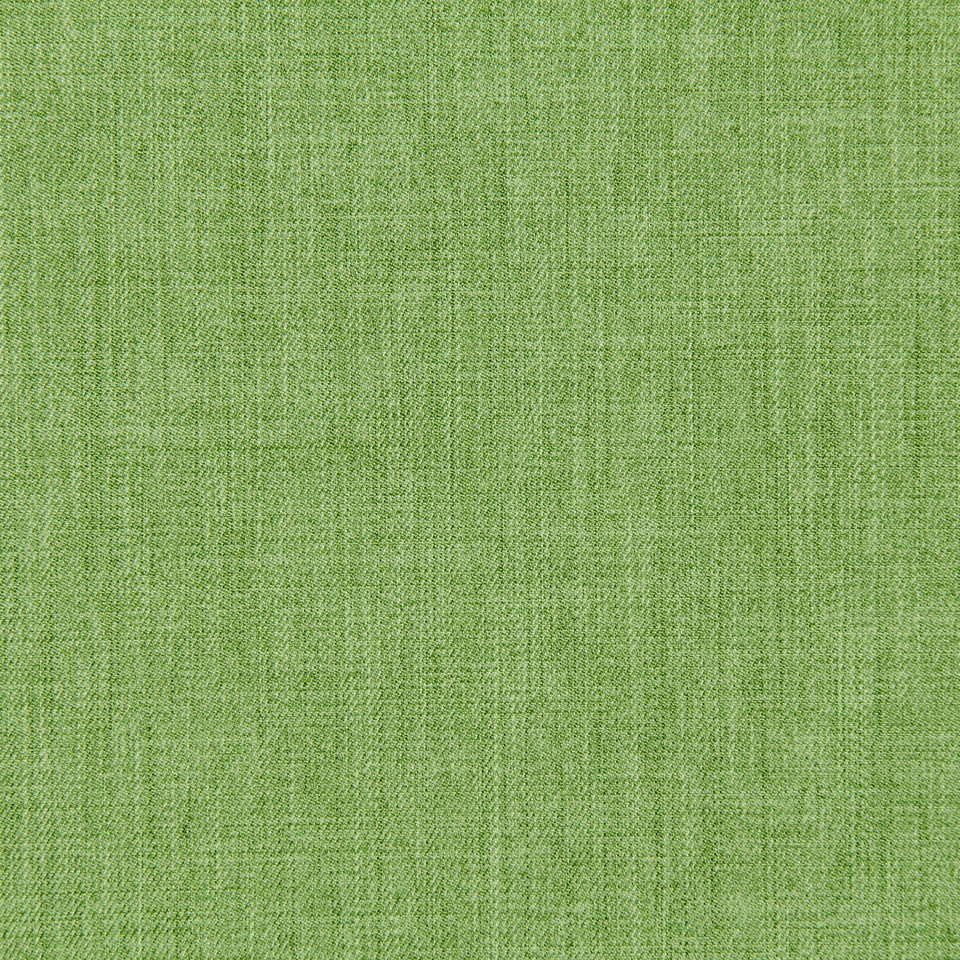 CRYPTON SOLID UPHOLSTERY Worsted Weight Fabric - Grass