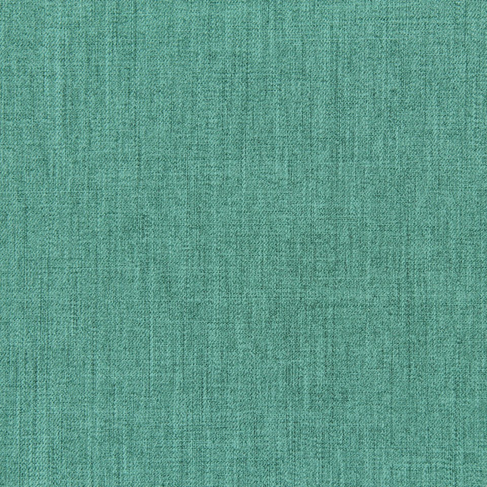 CRYPTON SOLID UPHOLSTERY Worsted Weight Fabric - Pool