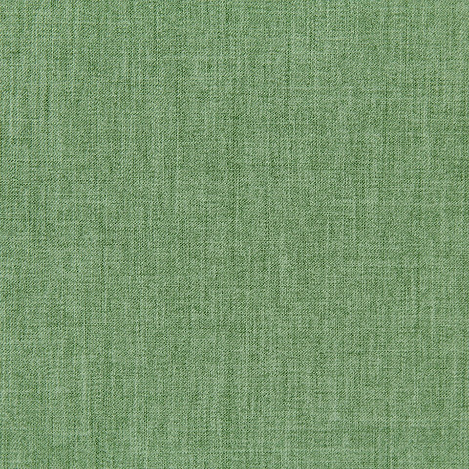CRYPTON SOLID UPHOLSTERY Worsted Weight Fabric - Jade