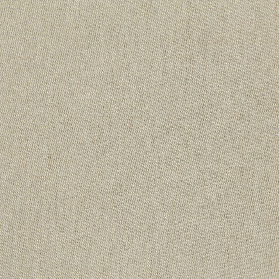 CRYPTON SOLID UPHOLSTERY Worsted Weight Fabric - Buff