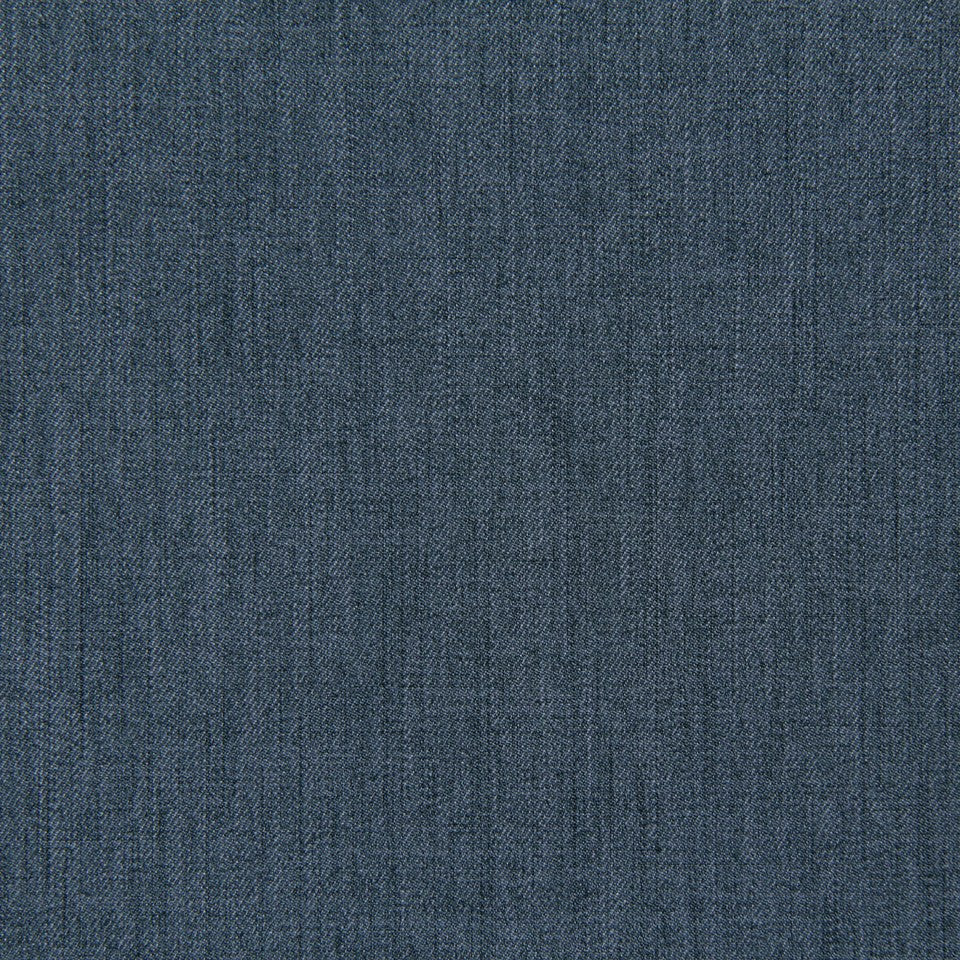 CRYPTON SOLID UPHOLSTERY Worsted Weight Fabric - Petunia