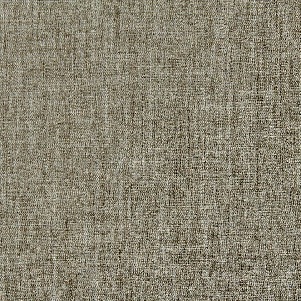 CRYPTON SOLID UPHOLSTERY Worsted Weight Fabric - Seal