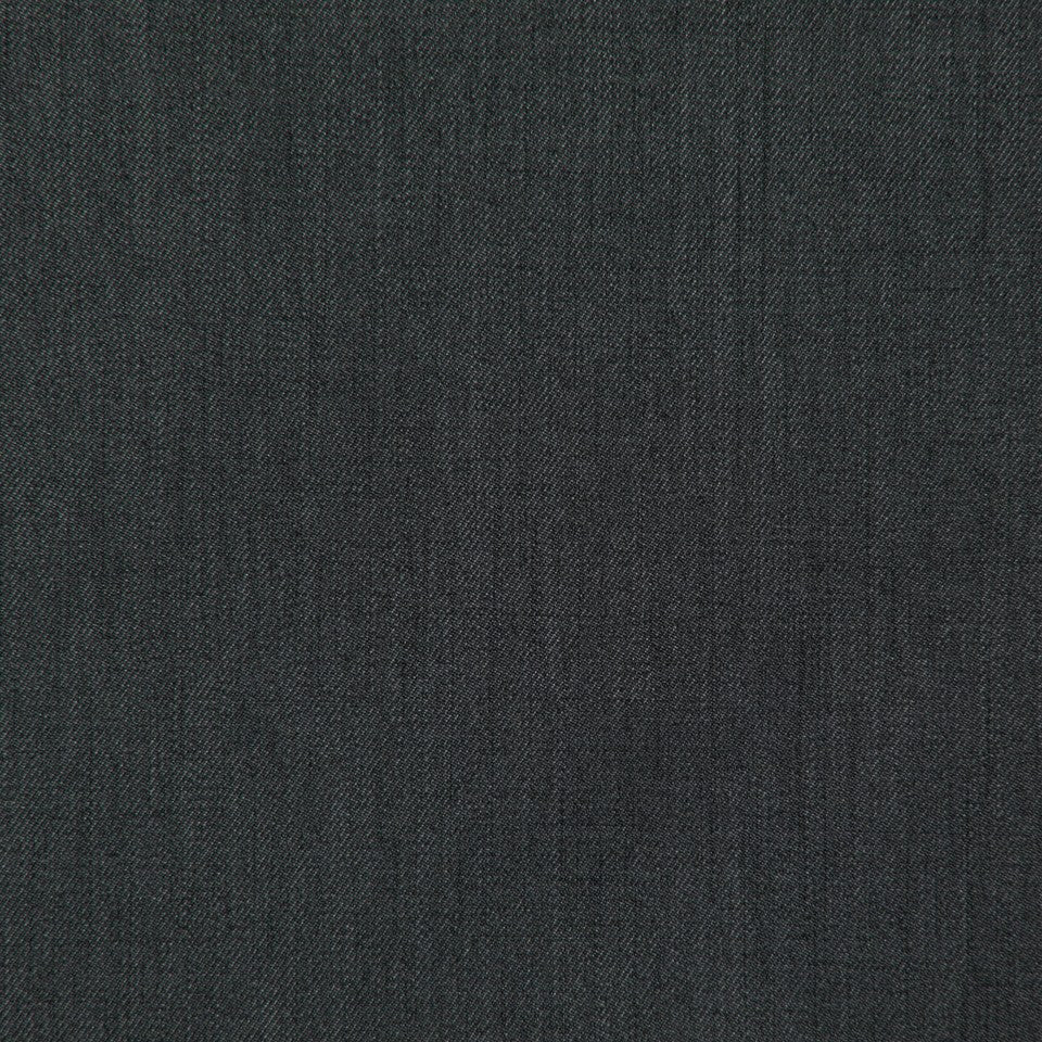 CRYPTON SOLID UPHOLSTERY Worsted Weight Fabric - Ember