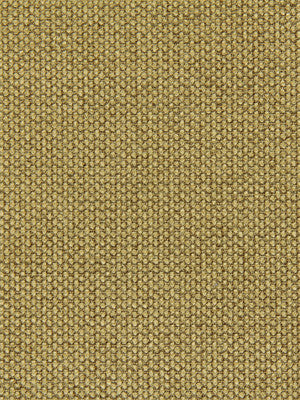 CRYPTON SOLID UPHOLSTERY Mini Stitch Fabric - Hay