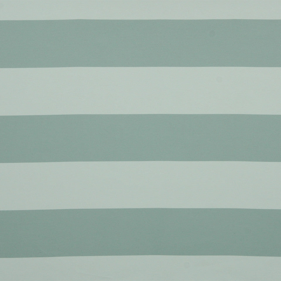 RUSTIC STRIPES AND PLAIDS MP Swift Stripe Fabric - Mineral
